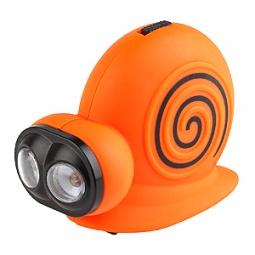 Купить Динамо-фонарик детский Эра DA4-U