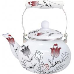 Купить Чайник эмалированный Winner WR-5102