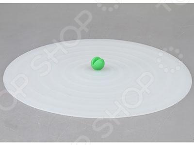 Крышка силиконовая POMIDORO A2213