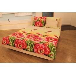 фото Комплект постельного белья Диана «Чары купидона». 2-спальный