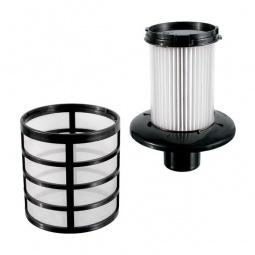 Купить Набор фильтров для пылесоса Vitek VT-1856