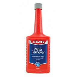 Купить Дизель-антигель и вытеснитель воды IMG MG-314