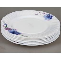 фото Набор тарелок Rosenberg 1237-131