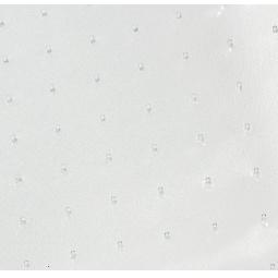 Купить Покрытие защитное напольное с шипами под стул VORTEX