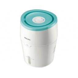 Купить Увлажнитель воздуха Philips HU4801/01