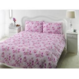 фото Комплект постельного белья Casabel Amor. 1,5-спальный