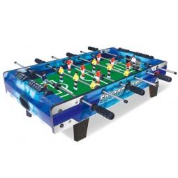 Купить Футбол напольный Ningbo «Премиум», 121х61х80 см