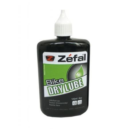 Купить Смазка для цепи ZEFAL DRY LUBE