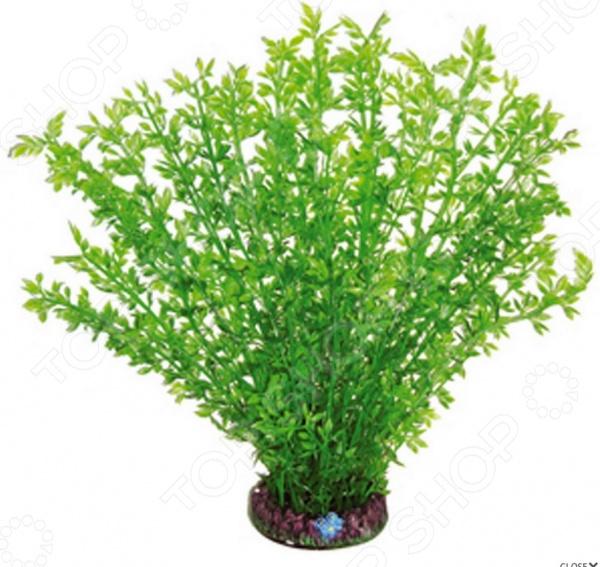 Искусственное растение DEZZIE 5610254