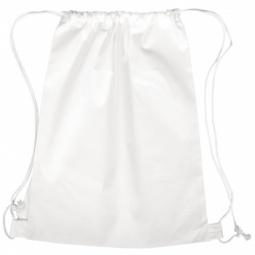 Купить Спортивная сумка на шнурках Rayher 3869