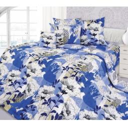фото Комплект постельного белья Белиссимо «Антураж». 2-спальный
