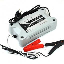 Купить Устройство зарядное Carstel S-80040