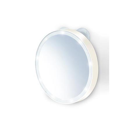 Купить Зеркало косметологическое Gezatone LM100