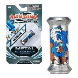Купить Набор игровой для компаний Monsuno «XR мини». В ассортименте