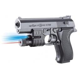Купить Пистолет игрушечный Shantou Gepai ES1003-729APB