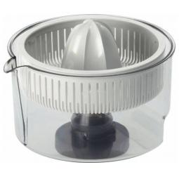 Купить Насадка для кухонного комбайна Bosch MUZ8ZP1