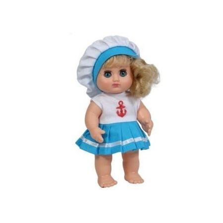Купить Кукла Весна «Любочка 12»