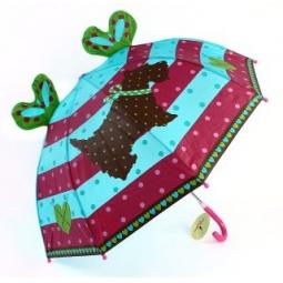 фото Зонтик детский Mary Poppins «Милый щенок» 53529