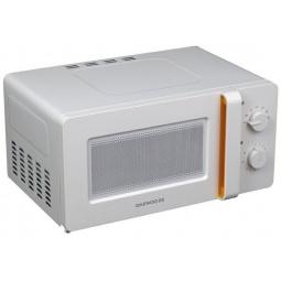 Купить Микроволновая печь Daewoo Electronics KOR-5A67W