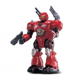 фото Игрушка-робот HAP-P-KID Red Revo