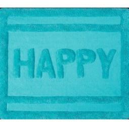 фото Коврик для ванной Spirella Happy