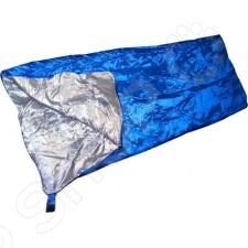 Спальный мешок Reking SB-095