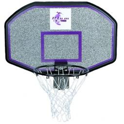 фото Щит баскетбольный Larsen HB-2