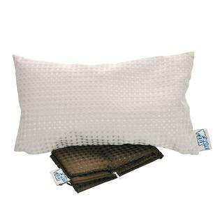 Купить Подушка для ванны White Fox WBPW48-120