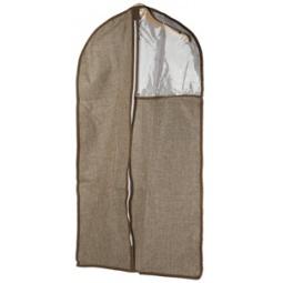 Купить Чехол для одежды White Fox WHHH10-370 Linen