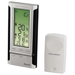 Купить Метеостанция Hama EWS-280