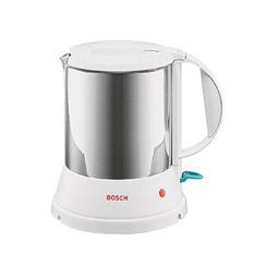 Купить Чайник Bosch TWK 1201N