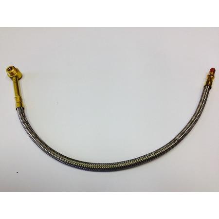 Купить Шланг для газовой горелки Fire-Maple FMS0-H2