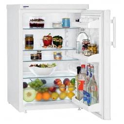 Купить Холодильник Liebherr T 1710