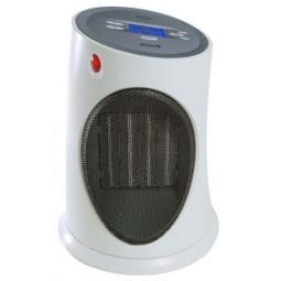 Купить Тепловентилятор EWT C 120LCD