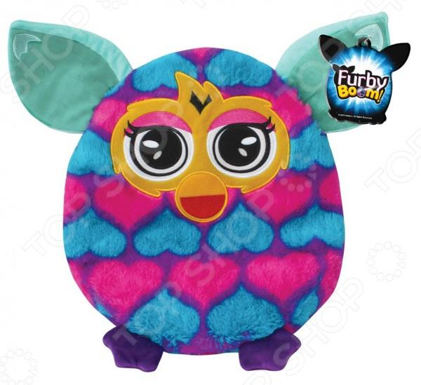 �������-������� 1 Toy Furby �57474