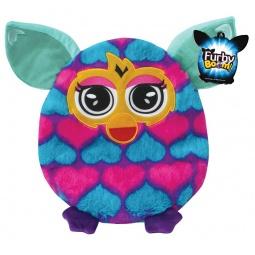 Купить Подушка-игрушка 1 Toy Furby Т57474