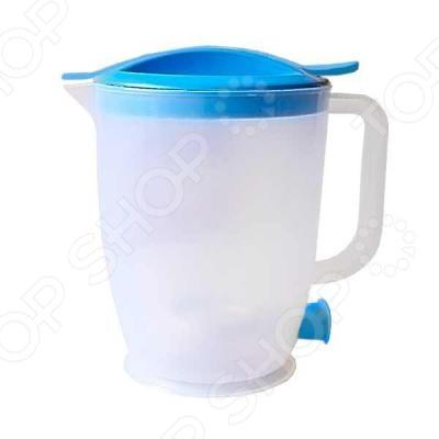 Чайник Irit IR-1121Чайники электрические<br>Чайник Irit IR-1121 - простая и практичная модель, незаменима на любой кухне. Чайник мощностью 350 Вт и объемом 0.8 л, в считанные минуты вскипятит воду. Модель выполнена из термостойкого пластика, который при нагревании не выделяет вредных веществ. Нагревательным элемент выполнен из алюминия. Оснащен функцией отключения без воды. Особенностью модели является бесшумное кипячение. Модель отлично подойдет как для домашней кухни, так и для использования в офисе.<br>