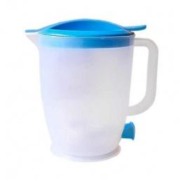 Купить Чайник Irit IR-1121