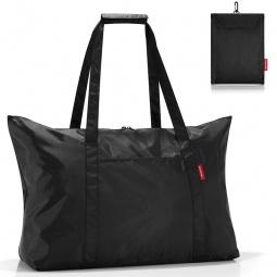 Купить Сумка складная Reisenthel Mini maxi travelbag