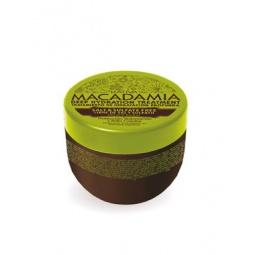 Маска увлажняющая для нормальных и поврежденных волос Kativa