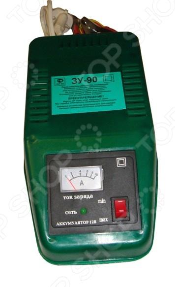 Устройство зарядное Тамбов ЗУ-90