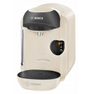 Купить Кофемашина Bosch TAS1257