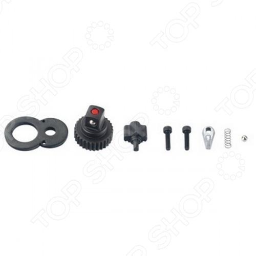 Ремонтный комплект для ключа-трещотки Force F-802315-P force f 755