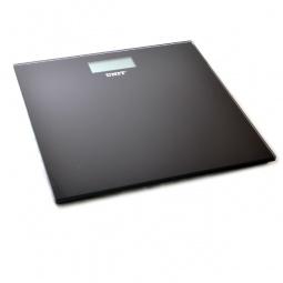 фото Весы Unit UBS-2050E