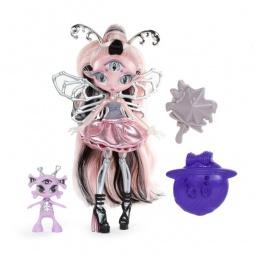 фото Кукла MGA Entertainment Затмение Vera Tabray