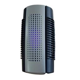 Купить Воздухоочиститель-ионизатор Zenet XJ-210