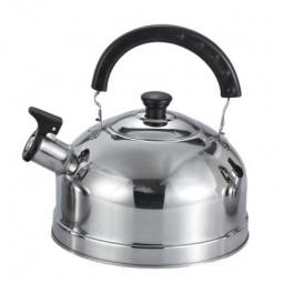 Купить Чайник со свистком Irit IRH-417