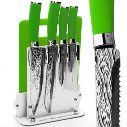 Купить Набор ножей Mayer&Boch MB-24136