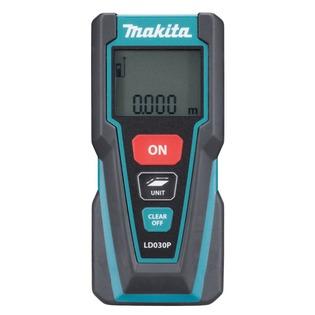 Купить Дальномер лазерный Makita LD030P