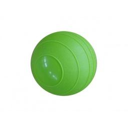 фото Фитбол Start Up FB. Цвет: зеленый. Вес в кг: 1 кг. Диаметр: 13 см
